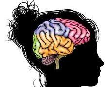 Ce se intampla in creierul persoanelor cu simtul umorului