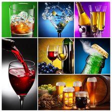 la bauturi alcoolice result