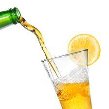 trucuri somnolenta la alcool shutterstock 185903159 result
