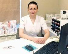 "Dr. Iuliana Nita: ""Primavara agraveaza problemele pielii"""