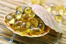 Va doriti o inima sanatoasa si oase puternice? Acizii grasi Omega-3 vin in ajutor
