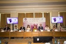Gratuitatea si promovarea la nivel national asigura succesul programelor de screening