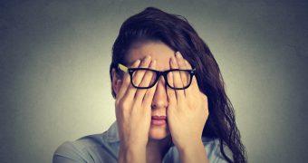 Cand avem nevoie de lacrimi artificiale?