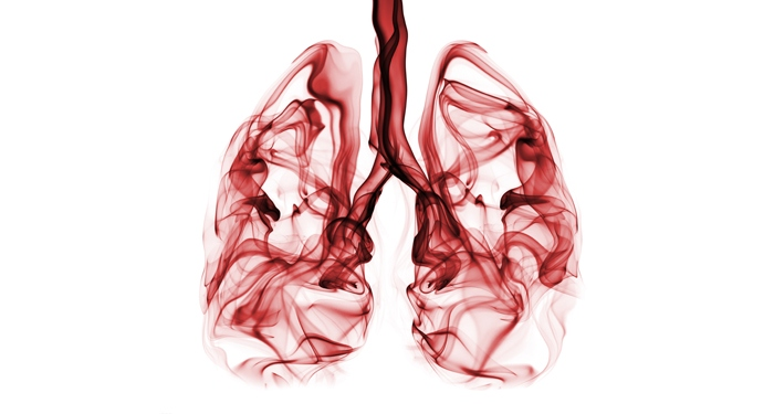 Investigatii medicale in cancerul pulmonar