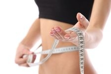 Cand este recomandat sa incepeti dieta