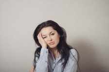 7 semne ale carentei de vitamina B12