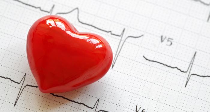 Hipotiroidismul si riscul cardiovascular