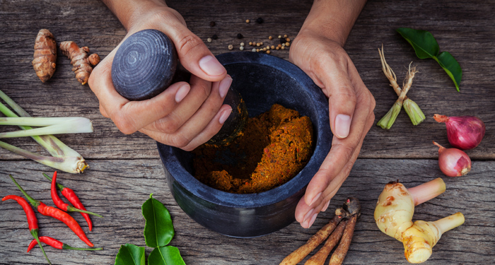 Suplimente alimentare benefice in artrita