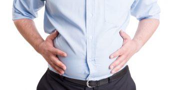 Constipatia: cauze si tratament