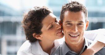 6 reguli de igiena pentru barbatii de varsta a doua