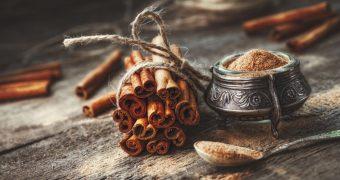 3 mirodenii care ajuta la scaderea glicemiei