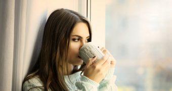 7 alimente care amelioreaza durerea cronica