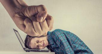 Migrena – intre mit si adevar