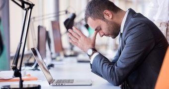 Deficitul de vitamina B12 duce la depresie?