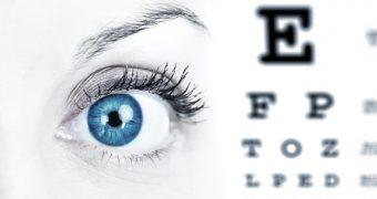 Cauzele cataractei: 3 moduri pentru a o preveni
