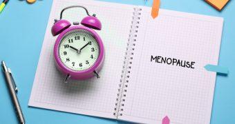 Menopauza, alta provocare pentru femeile cu diabet