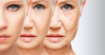 Trucuri pentru o piele mai frumoasa dupa menopauza