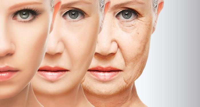 OK_principala_piele_menopauza
