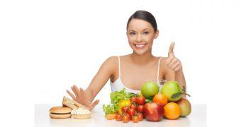 Alimente care accelereaza imbatranirea