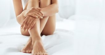 5 cauze care favorizeaza aparitia varicelor