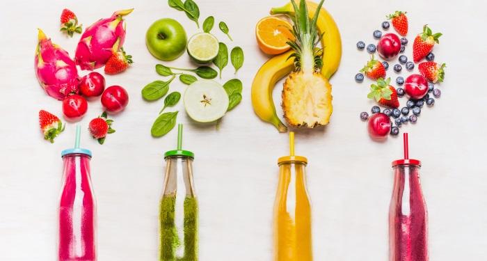 deasupra intertitlului Ce fel de carbohidrati furnizeaza fructele