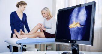 Obiceiuri gresite care agraveaza osteoartrita