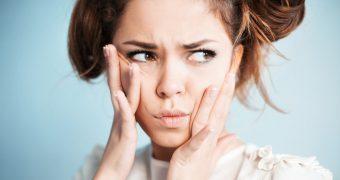 Ritualul de seara: 9 greseli care afecteaza pielea