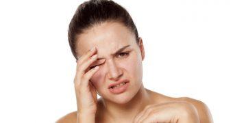 Deficit de vitamine si minerale? Semnele se pot citi pe fata