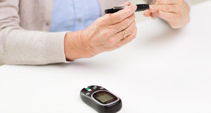 2_secundara_menopauza_si_diabet