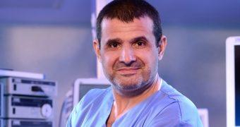 """Dr. Catalin Copaescu: """"Cresterea ponderala nu este un proces care se instaleaza peste noapte"""""""