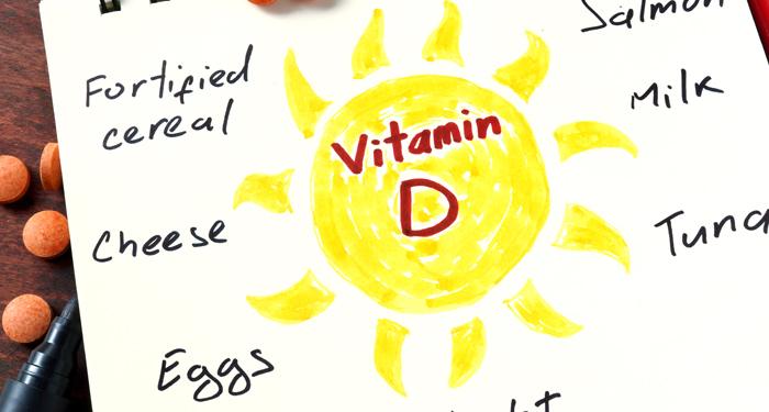 https://www.farmaciata.ro/rolul-vitaminei-d-in-organism-2/