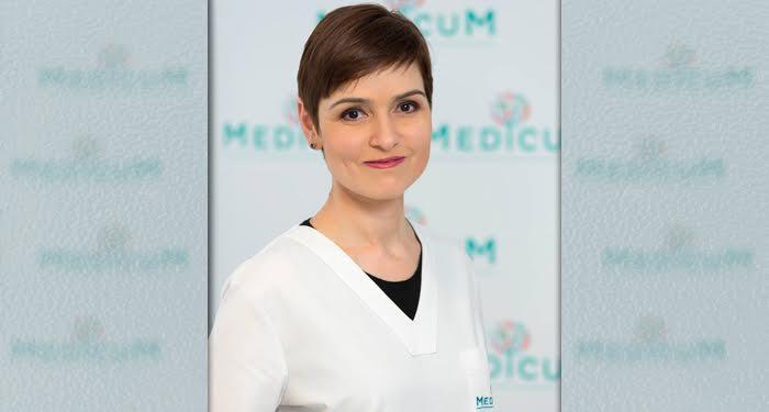 https://www.farmaciata.ro/dr-claudia-adriana-nicolae-alergia-este-o-reactie-imuna-exagerata-atat-ca-intensitate-cat-si-ca-durata/
