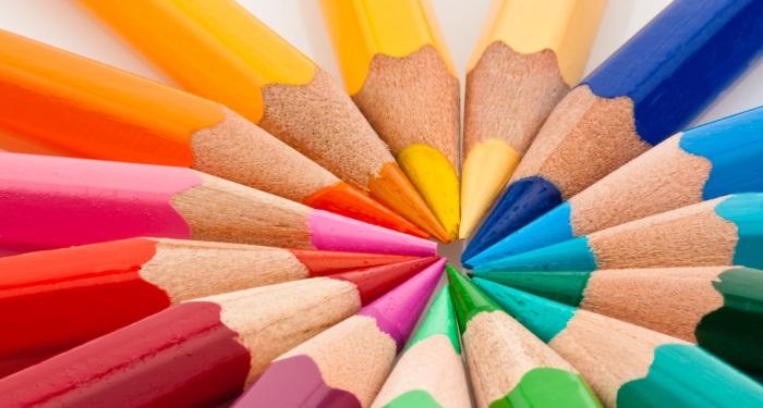creioane-de-colorat-1