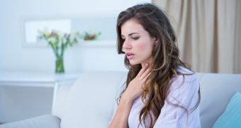 Hipoxia si hipoxemia: care este diferenta?