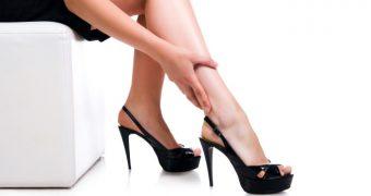Cum alegem incaltamintea potrivita pentru afectiunile piciorului?