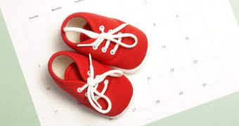 Fertilitatea si varsta: cat de tarziu este prea tarziu