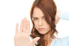 Tulburarile hormonale: cum le puteti recunoaste