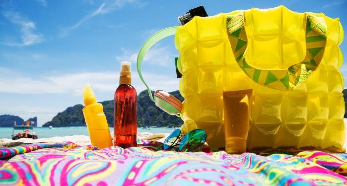 accesorii-plaja