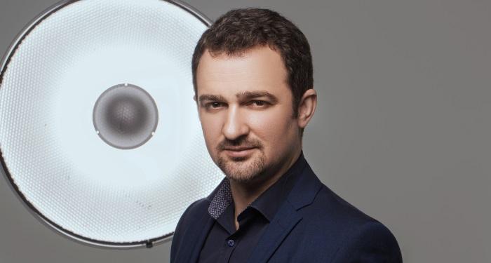 https://www.farmaciata.ro/dr-oltjon-cobani-descurajez-exagerarile-de-orice-fel/