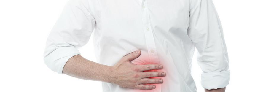 """Remedii pentru tulburarile digestive """"de vara"""""""