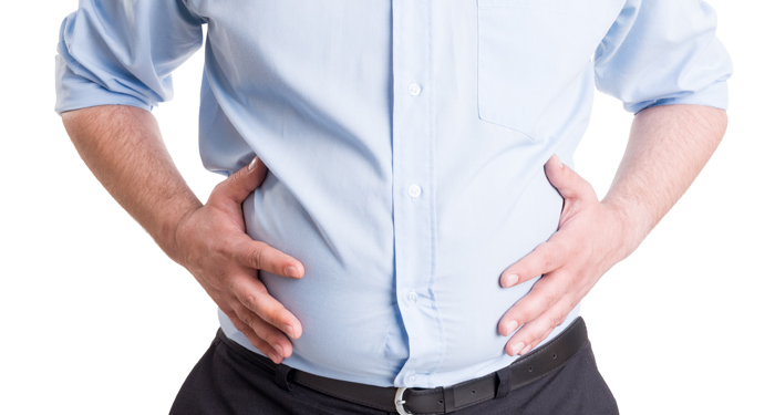Problemele digestive