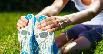 Sportul in aer liber, sanatate curata