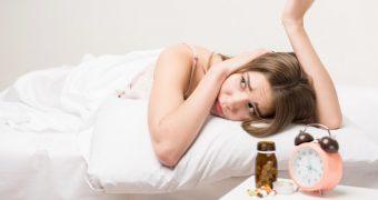 Au fost descoperite noi cauze ale insomniei