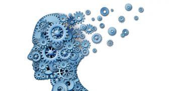 Somnul de proasta calitate creste riscul maladiei Alzheimer