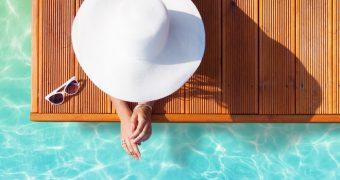 Top pericole pentru sanatate vara