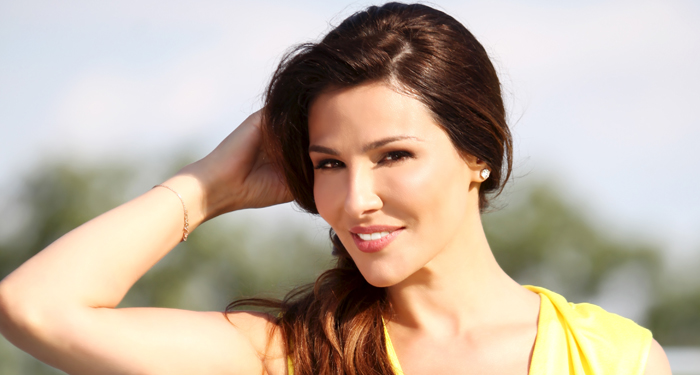 Oana Cuzino (3)