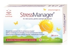 stress_manager