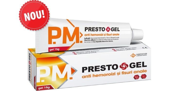 PrestoGel Poza 2 Advertorial PACKSHOT1