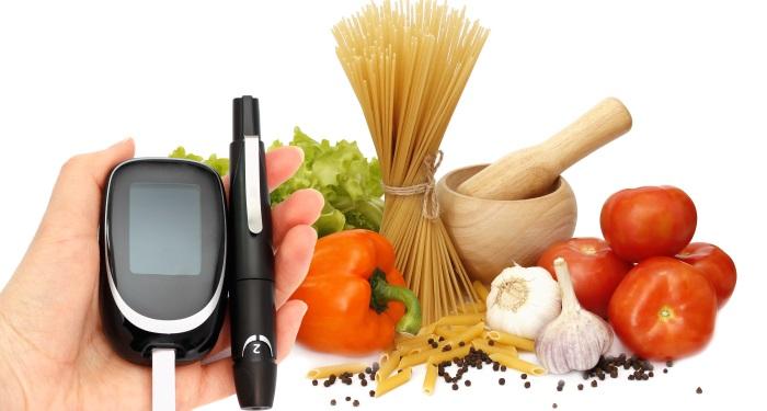 principala_alimente_procesate_diabet