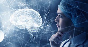 S-a dovedit: creierul femeilor este mai activ decat cel al barbatilor